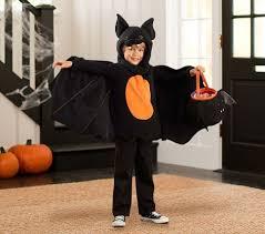 Halloween Costumes Bat 78 Halloween Costumes Images Costume Ideas