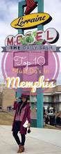 Zoo Lights Memphis Tn by Find The Best Things To Do With Kids In Memphis Read The 10best