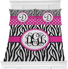 Zebra Nursery Bedding Sets by Zebra Print Baby Bedding Crowdbuild For