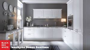 inexpensive white kitchen cabinets 11 unique cheap white kitchen cabinets harmony house blog
