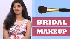 wedding hair 20015 pre wedding bridal makeup marriage special 1 get stylish with