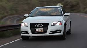 cars audi how audi sees the future of cars video personal finance