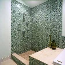 installing glass tile setting materials tools and installation