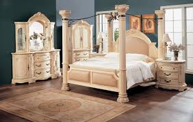 Bedroom Furniture King Sets Girls White Bedroom Set Decor Ideasdecor Ideas Cinderella Dream