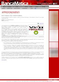 Resume Sample Journalist by Real Estate Agent Resume Example Realtor Sample Resumes Real