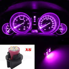Interior Car Led Light Kits Purple Led Light Bulbs 18 Trendy Interior Or Purple Car Interior