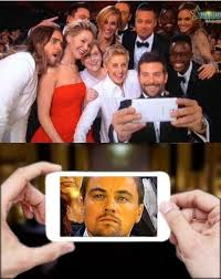 Leonardo Dicaprio Meme Oscar - image 710119 leonardo dicaprio s oscar know your meme