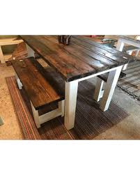 small espresso dining table bargains on small farmhouse table rustic farmhouse table with