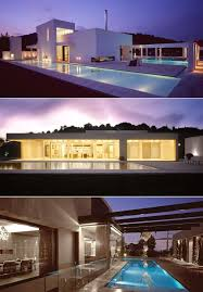 wordlesstech amazing houses by isv architects