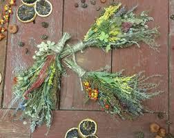 autumn ornaments etsy