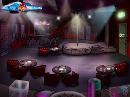 go to hell dave the night club level by gotohelldave on deviantart