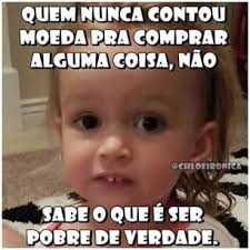 Chloe Internet Meme - 92 best tão chloe nesta vida images on pinterest chistes funny