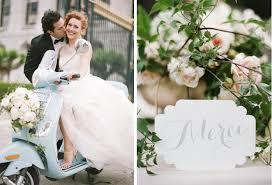 sylvie gil award winning fine art film wedding photographer