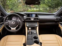 lexus rc ebay 2017 lexus rc 200t for sale near los angeles south bay lexus