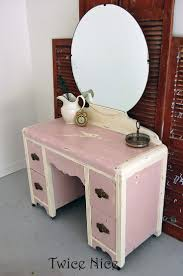 145 Best Table Idea Images by Table Fascinating 15 Art Deco Mirrored Dressing Table Mirror Ideas