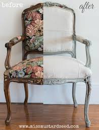 Reupholster Arm Chair Design Ideas Armchair Reupholster Cushions How To Reupholster A Dining