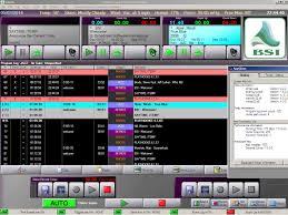 radio station playout u0026 automation software