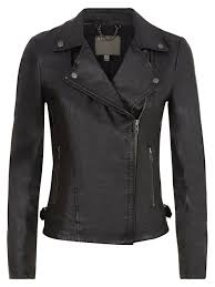 buy biker jacket muubaa jackets designer leather jackets buy muubaa jackets