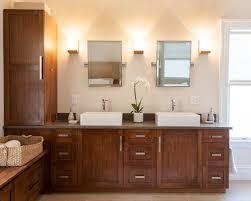 spa like bathroom designs spa like bathroom houzz