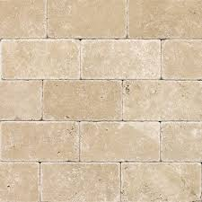 About Our Tumbled Stone Tile 45 Best Kitchen Ideas For Sheila Images On Pinterest Kitchen