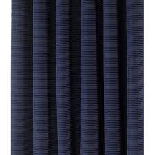 Navy Curtain Navy Blue Eyelet Curtains Uk Gopelling Net