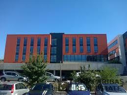 location bureau besancon location bureau besançon doubs 25 363 m référence n 16260095l