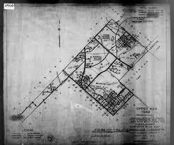 Maps Pennsylvania by 1940 Census Enumeration District Maps Pennsylvania Montgomery