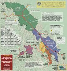 Capitol Reef National Park Map Explore Amerika Maps