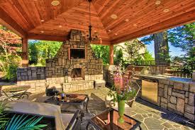 home design denver colorado home design for home interior designers kitchen