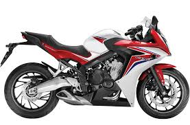 cbr bike features rides of india bike reviews specifications prices u0026 more