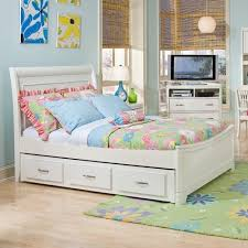 Youth Bed Frames Excellent Bed Design Windows Size Kid Sle