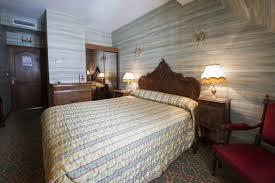 chambre de cryoth apie la chambre bourgogne hotel le cep