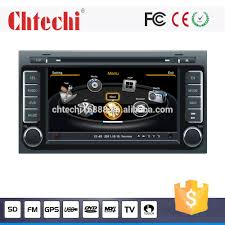 car radio for volkswagen touareg car radio for volkswagen touareg