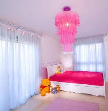 Pink Chandelier Burleson Pink Chandelier Boutique Orange Tx Home Design Ideas