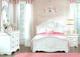 girls furniture bedroom sets girls bedroom sets decoration simple realfoodchallenge me