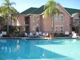 two bedroom celebration resort vill orlando fl booking com