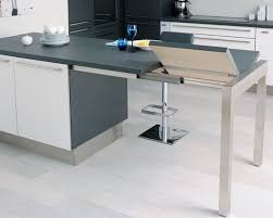 acheter ilot de cuisine acheter ilot de cuisine awesome meuble ilot central cuisine