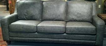 Made In Usa Leather Sofa Sofas Made In Usa Forsalefla