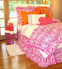 girls bedding collections tween bedding sets for girls chic tower french poodle teen girls