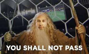 Tim Howard Memes - us goalie tim howard heroic meme inspiring in defeat new york post