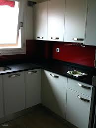 repeindre meuble cuisine laqué meuble cuisine laquac oaklandroots40th info