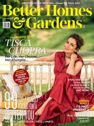 Better Homes And Gardens Summer - jbmsubs