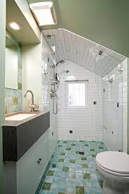 fort bend lifestyles u0026 homes magazine the best in bathroom design