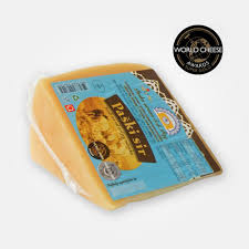 pantryk che pag cheese the adriatic pantry