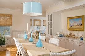 beach home interior design ideas awesome beach home interior design ideas pictures interior design