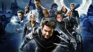 x men wallpapers page 2