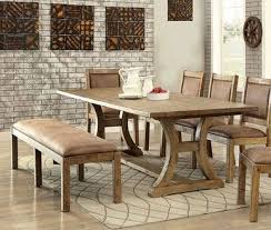 Best  Pine Dining Table Ideas On Pinterest Pine Table - Pine dining room table