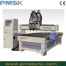 table top cnc mill multi spindle drill head table top cnc milling machine for cabinet