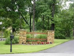gorgeous wood fence gate designs garden gate designs wood double scribble 85 best driveway entrance images on pinterest driveway ideas