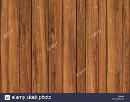 Wood Wall Panel by Retro Vintage Wooden Wall Panels Tongue And Groove T U0026g Repeatable